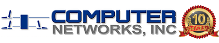 Computer Networks, Inc.