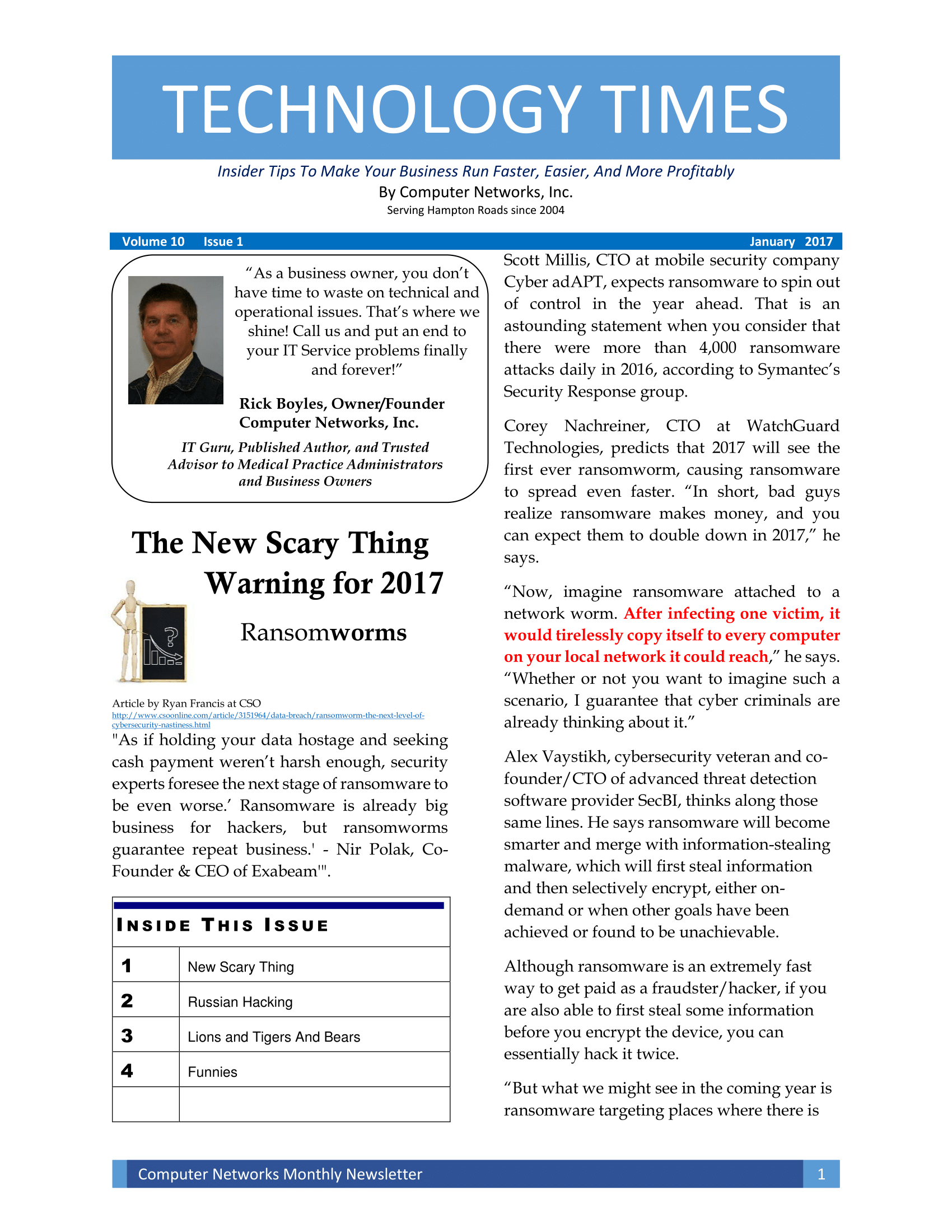2017_01-vb-newsletter-id-33259-1