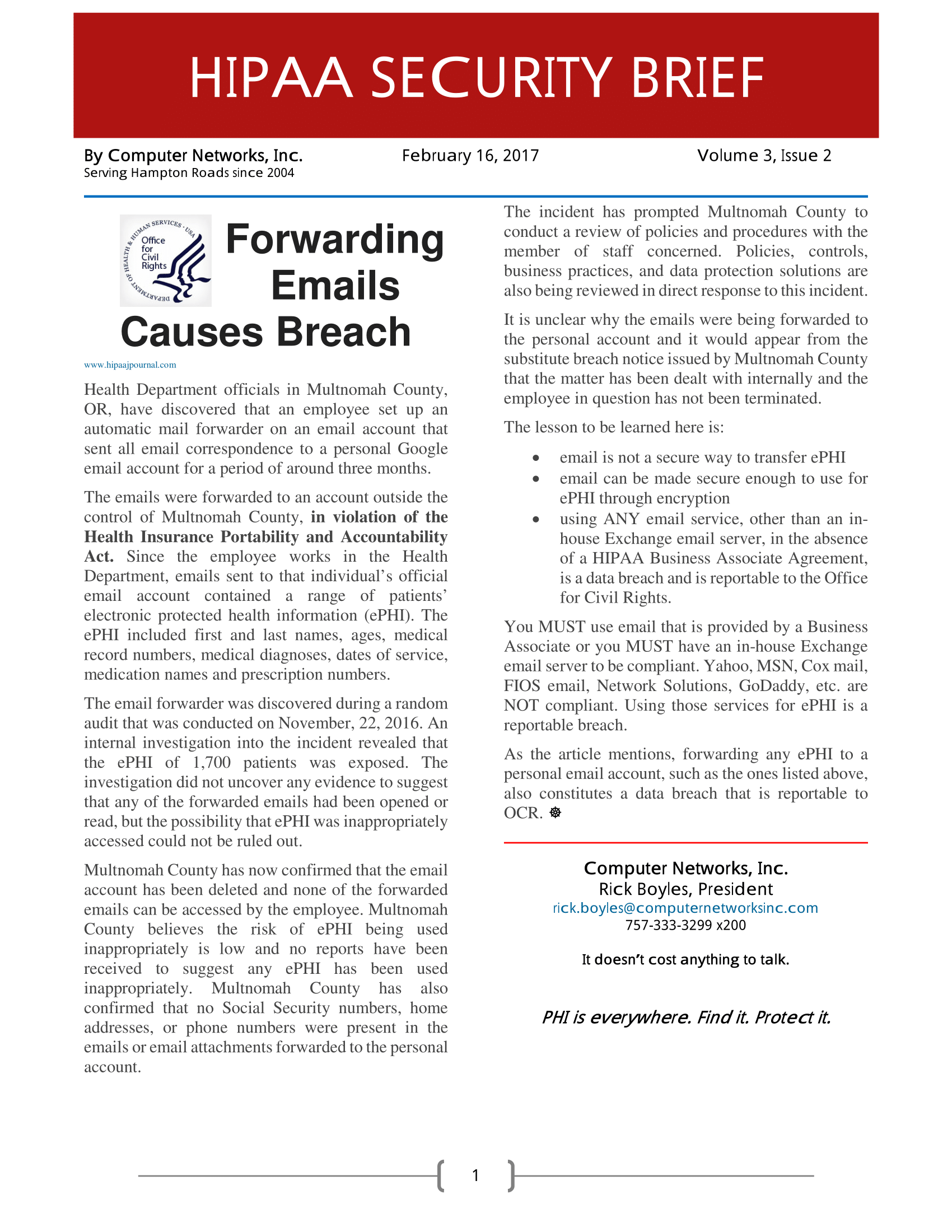 2016_11-vb-hipaa-newsletter-id-33265-1